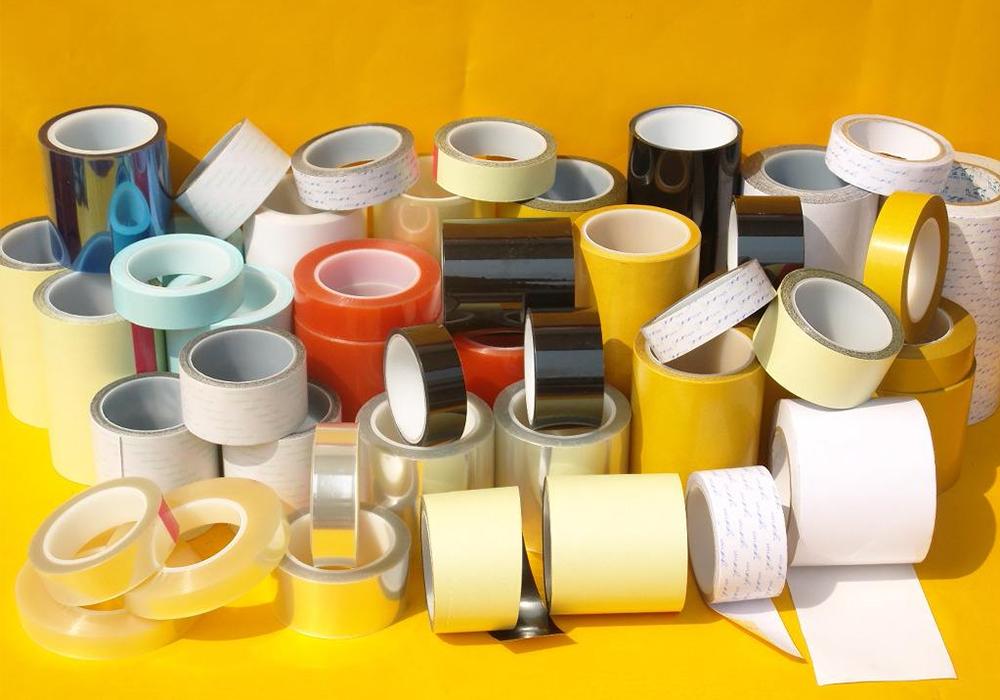 美纹胶纸生产厂家